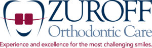 Zuroff Orthodontic Care - participant in the Pasco Kennewick Rotary Orthodontic Scholarship