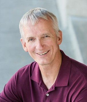 Dr. Jay Zuroff is a Gold Plus Invisalign Provider in the Tri Cities